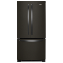 whirlpool fridge repair in toronto